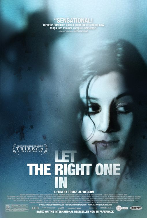 let the right one in book pdf