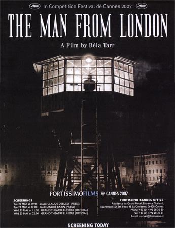 Otras películas - Página 7 Poster_manfromlondon1